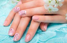 Spring Nail Designs For 2020 That You Will Adore