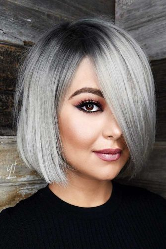 Summer Short Hairstyles picture5