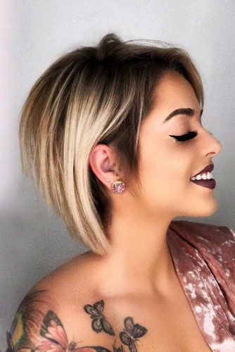 Trendy Hairstyles for Stylish Summer Look picture 3