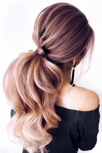 Trendy Hairstyles for Stylish Summer Look picture 4