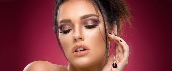 Awesome Eye Makeup Tips for You to Try!