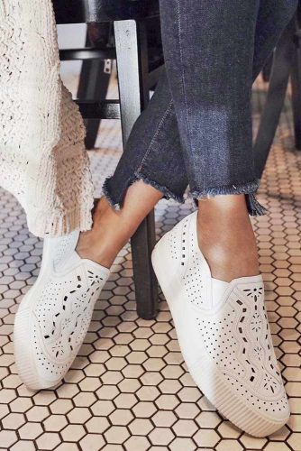 Comfortable Casual Shoes picture 5