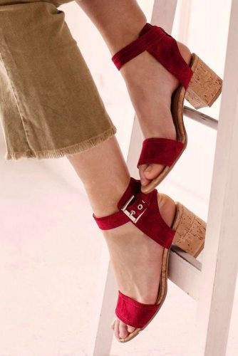 Stylish Casual Shoes You Need Right Now picture 6