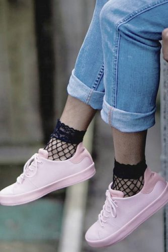 Chic Casual Shoes picture 6