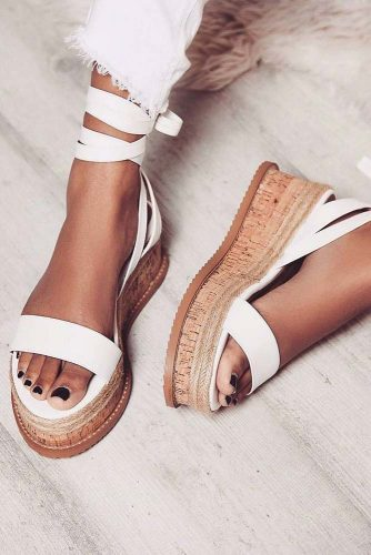 Comfortable Casual Shoes picture 4