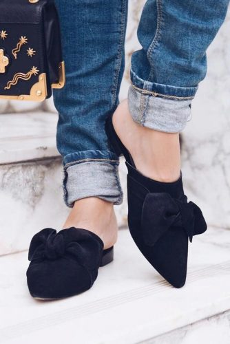 Comfortable Casual Shoes picture 3