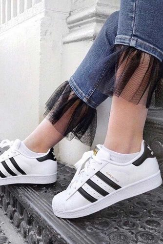 Trendy Casual Shoes picture 3