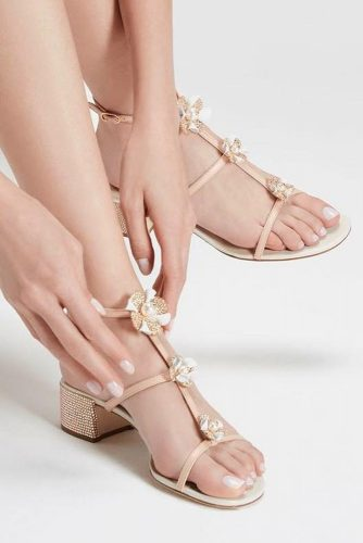 Comfortable Casual Shoes picture 6