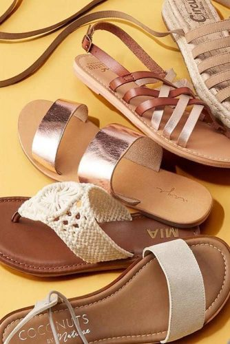 Trendy Casual Shoes picture 5