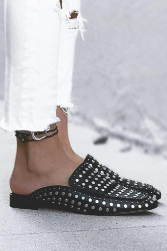 Super Comfy and Modern Casual Shoes picture 5