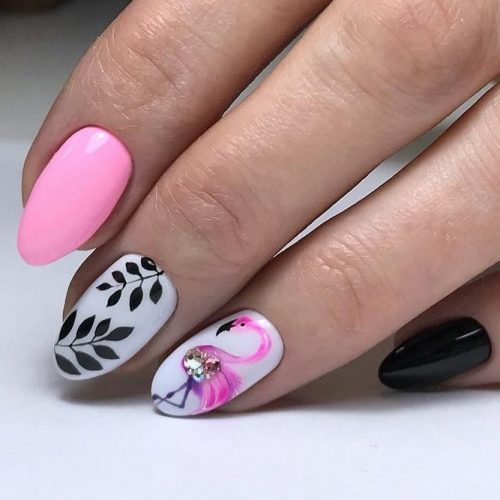 Fresh Summer Nail Designs picture 2