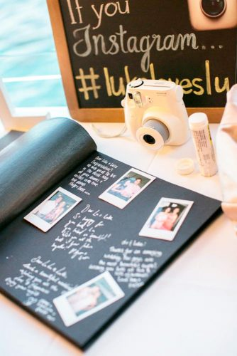 Best Ideas Of Decoration for Your Graduation Party picture 1