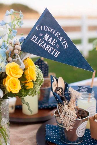 Best Ideas Of Decoration for Your Graduation Party picture 5