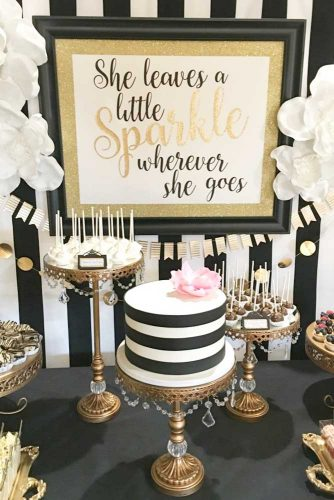 Best Ideas Of Decoration for Your Graduation Party picture 6