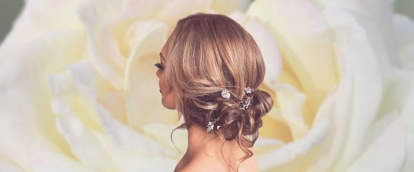 33 Most Popular Hairstyles for Weddings to Look Incredible