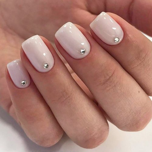 Pretty Nail Designs for Any Occasion picture 2