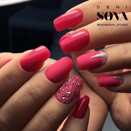 Pretty Nail Designs for Any Occasion picture 3