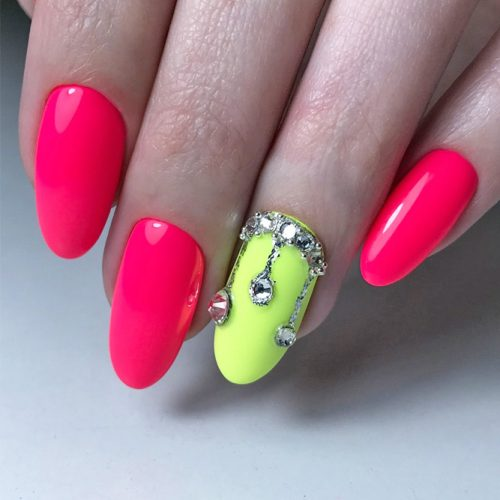 Pretty Nail Designs for Any Occasion picture 5