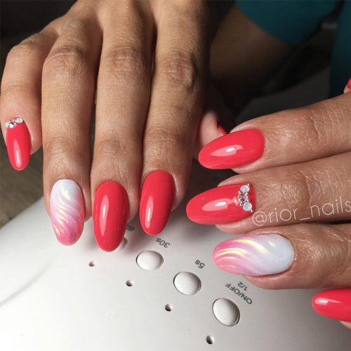 Pretty Nail Designs for Any Occasion picture 4