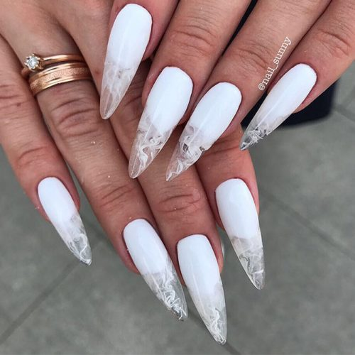 Best Nail Designs You Should Try This Year picture 6