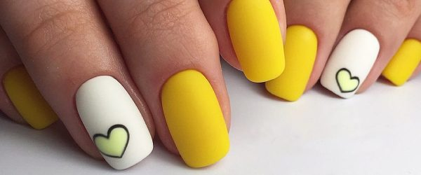 18 Stylish and Fun Designs for Short, Classy Nails That You Will Love