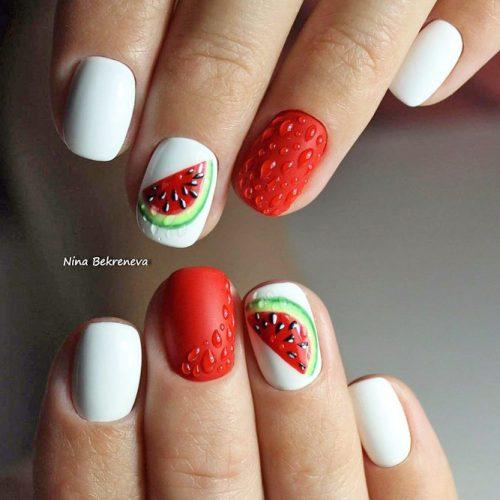 Fun Watermelon