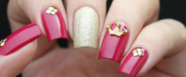 12 DIY Hacks for Super Pretty Nails