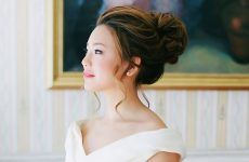 Most Popular Hairstyles for Weddings to Look Incredible