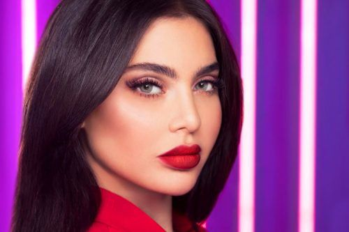 Ombre Lips Stunning Lip Styles to Try Right Now