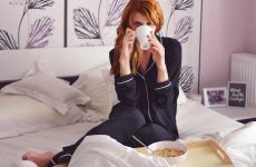 Ways to Establish A Solid Morning Routine To Start Your Day Right