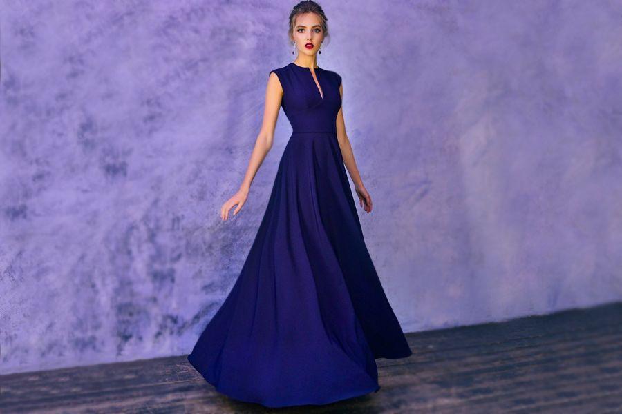 Graduation Dress Designs