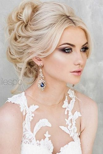 Wedding Updos picture 1