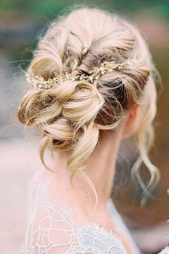 Amazing Hairstyles picture 3