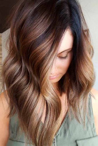Cappuccino Brown