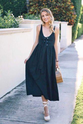 Cute Casual Dress Ideas picture 2