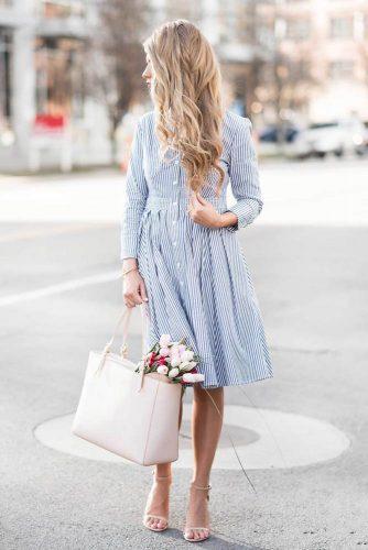 Cute Casual Dress Ideas picture 5