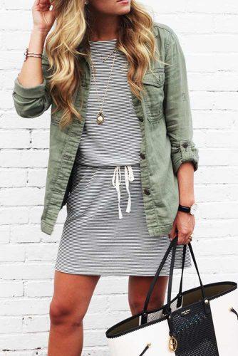 Cute Casual Dress Ideas picture 6