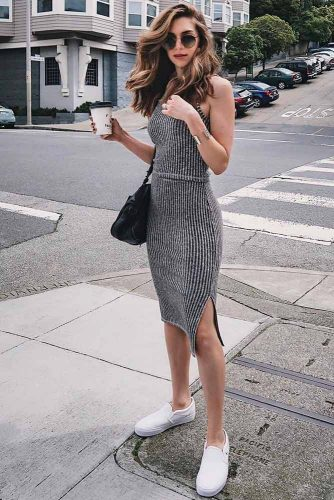 Trendy Casual Dress Ideas picture 3