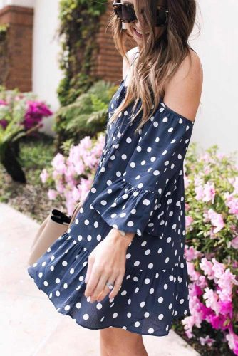 Trendy Casual Dress Ideas picture 6