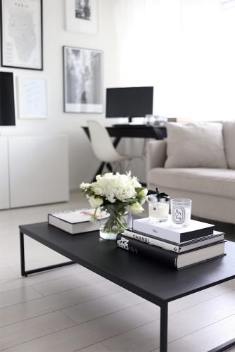 Modern Coffee Tables picture 2
