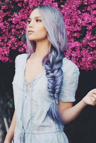 Easy Braided Hairstyles for Stunning Look picture 1