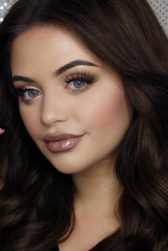 Everyday Makeup Ideas picture3