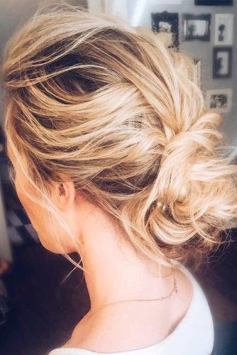 Shoulder Length Hairstyles for Trendy Girls picture 1