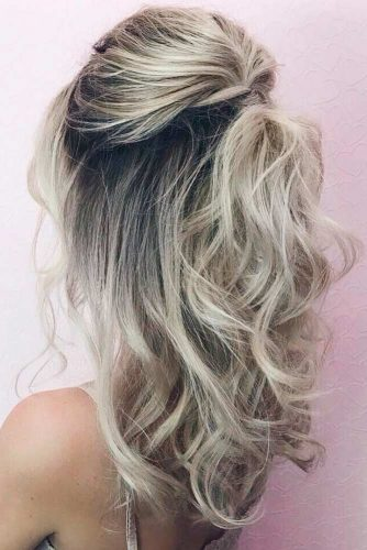 Stylish Hairstyles for Your Perfect Summer Look picture 2