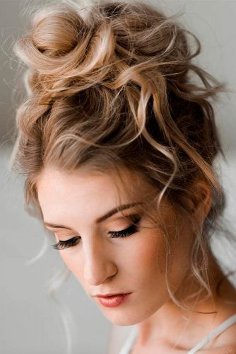 Shoulder Length Hairstyles for Trendy Girls picture 2