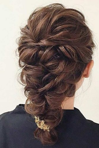 Shoulder Length Hairstyles for Trendy Girls picture 5