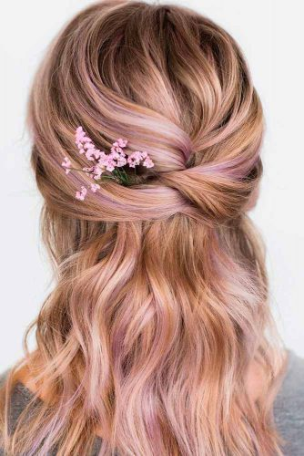 Great Hairstyles for Your Incredible Look picture 2