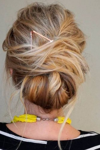 reat Hairstyles for Your Incredible Look picture 6