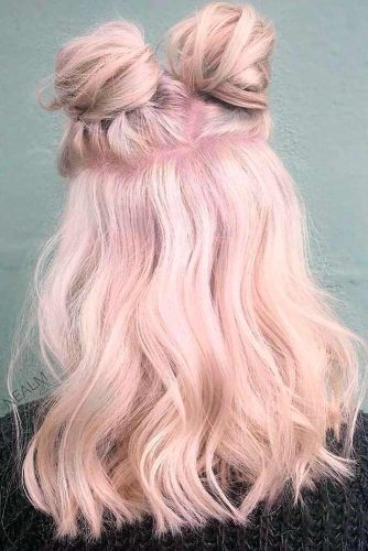 reat Hairstyles for Your Incredible Look picture 5