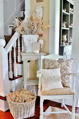 Amazing Ideas for Living Room Decorating picture 3